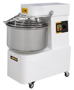 מגניב קיטשן ליין ציוד מקצועי למטבחים NV-63